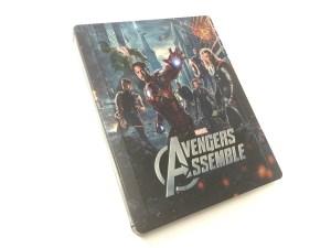 avengers assemble steelbook lenticular (3)
