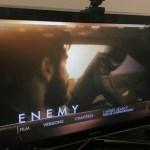 enemy france (2)