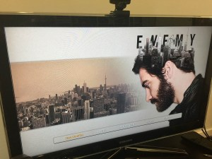 enemy steelbook german (1)