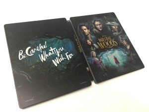 into the woods steelbook (5)