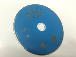into the woods steelbook (7)