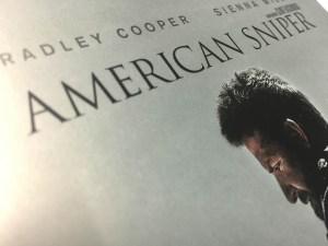 American Sniper steelbook (3)