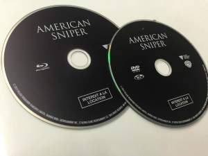 American Sniper steelbook (4)