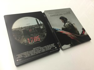 American Sniper steelbook (5)