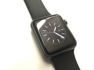 apple watch sport (14)