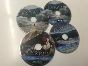 exodus steelbook france (7)