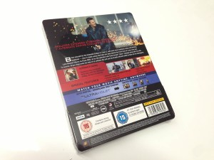 taken 2 steelbook uk (3)