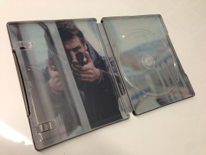 taken 2 steelbook uk (5)