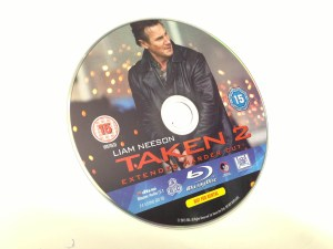 taken 2 steelbook uk (6)