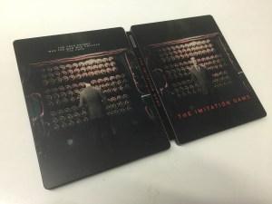 the imitation game steelbook (3)