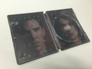 the imitation game steelbook (4)