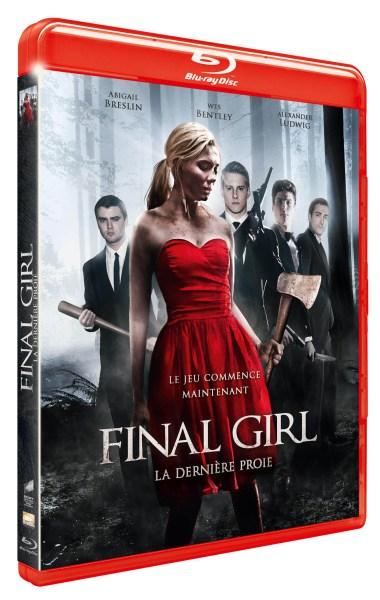 FINAL-GIRL-SPHE-BRD