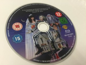 beetlejuice steelbook france (1)