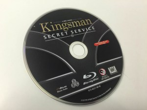kingsman steelbook italian (2)