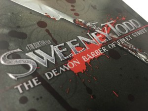 sweeney todd steelbook france (3)