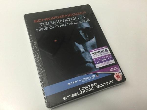 terminator 3 steelbook (2)