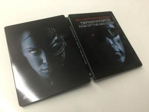 terminator 3 steelbook (4)