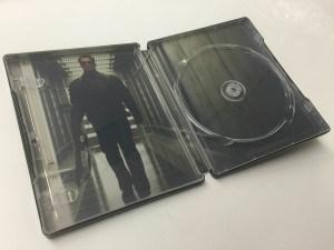 terminator 3 steelbook (6)
