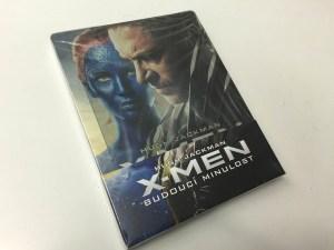 x-men czech steelbook (1)