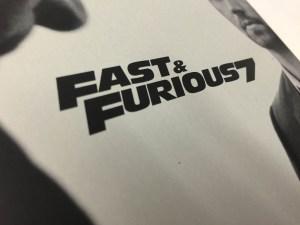fast furious 7 steelbook italian (6)