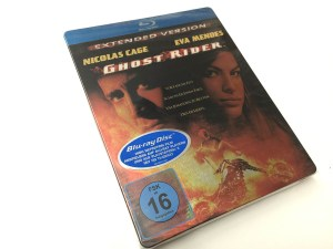 ghost rider steelbook germany (2)