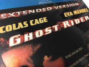 ghost rider steelbook germany (3)