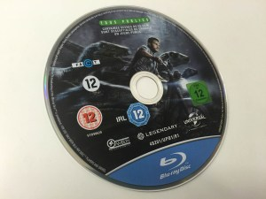 jurassic world steelbook france (6)