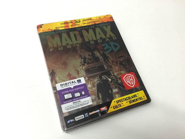 mad max fury road 3d steelbook france (1)