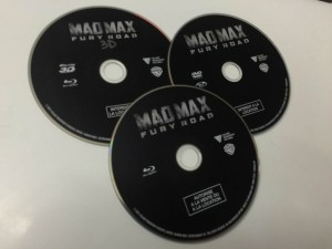 mad max fury road 3d steelbook france (7)