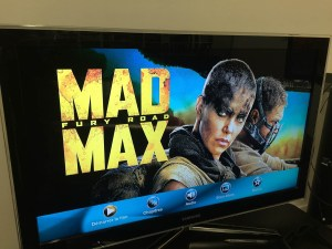 mad max fury road 3d steelbook france (8)
