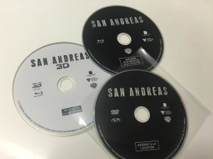 san andreas 3d steelbook france (6)