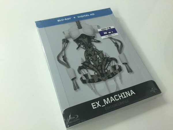 ex_machina steelbook france (2)