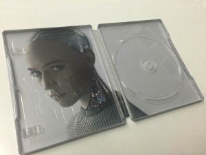 ex_machina steelbook france (6)