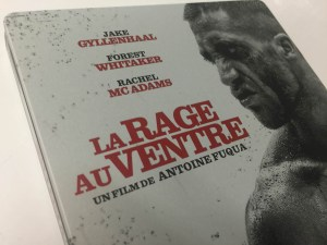 southpaw la rage au ventre steelbook france (4)