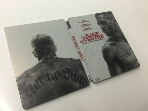 southpaw la rage au ventre steelbook france (5)