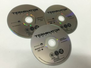 terminator genisys steelbook france (3)