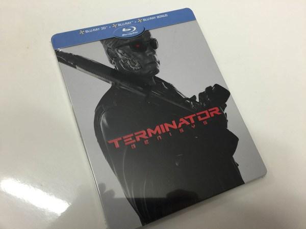 terminator genisys steelbook france (5)