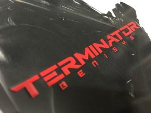 terminator genisys steelbook france (8)