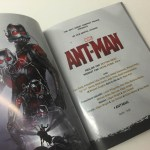 ant-man steelbook france (5)