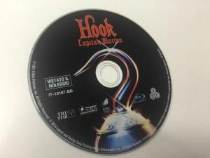 hook italian steelbook (6)
