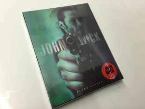 john wick nova media steelbook (3)