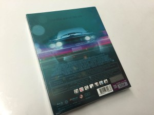 john wick nova media steelbook (4)