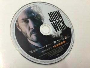 john wick steelbook france (7)