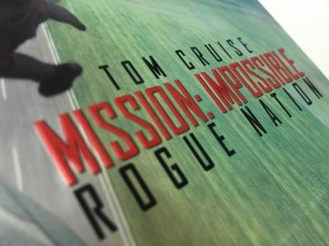 mission impossible rogue nation steelbook france (3)
