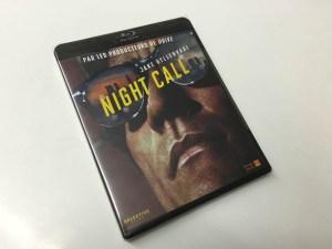 nightcall france (2)