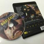 nightcall france (3)
