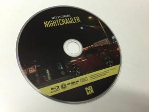 nightcrawler novamedia steelbook (12)