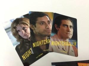 nightcrawler novamedia steelbook (15)