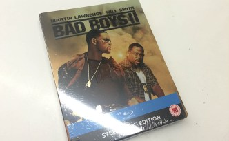 bad boys 2 steelbook (1)