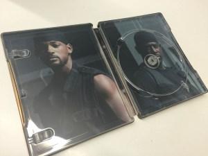 bad boys 2 steelbook (4)
